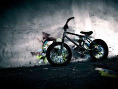 BMX wallpaper hd