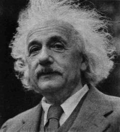 Albert Einstein - Type 5 w 4 P : I am no Einstein, but I have his exactly INTP-5w4 personality...so strange to me ~A