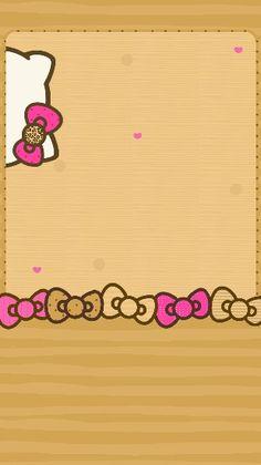 http://doodledpop-themes.blogspot.com/2015/02/wild-love-hello-kitty-walls.html?m=1