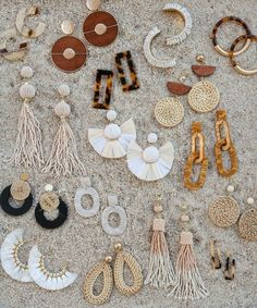 because of a woman malanda jean claude pdf – Woman Fashion Ideas Woman Jeans malanda jean claude because of a woman pdf Tassel Jewelry, Cute Jewelry, Statement Jewelry, Jewelry Accessories, Fashion Accessories, Fashion Jewelry, Dainty Jewelry, Women's Jewelry, Statement Earrings Outfit