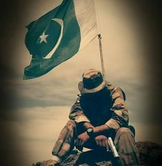 351 Best Pakistan ArMy images in 2017 | Pakistan army