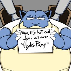 You've seen dog shaming. You've even seen cat shaming. Now, we bring you Pokemon shaming, compliments of disgruntled trainers everywhere. Pokemon Memes, Pokemon Shaming, Pokemon Alola, Pokemon Comics, Pokemon Funny, Cat Shaming, Pokemon Stuff, Funny Marvel Memes, Nerd Humor