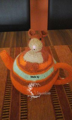Meine Arbeit, mein Bild, Anleitung von Alan Dart Alan Dart, Simply Knitting, Knitting Magazine, Second Child, Craft Work, Crochet Hats, Crafts, Tutorials, Photo Illustration