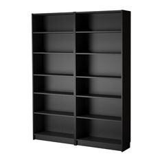 ber ideen zu regalsysteme kleiderschrank auf. Black Bedroom Furniture Sets. Home Design Ideas