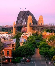 Beautiful Sunset at Sydney Observatory #pinksky #observatoryhill @exploringtheglobe   #myighub #chasingemotions #destinationed #ig_discover_australia #mobilemag #igpodium_night #igpodium_night #hello_bluey #ic_thecity #hubs_united #oceania_greatshots #sydneyharbourbridge #instagram_underdogs #igworld_global #loves_australia_ #shotz_oftheworld #vacationwolf #photo_beaches #weekly_feature #bestvacations  #travelawesome #luxurybackpacking #SydneyObservatory #artnetinstagram #exploringtheglobe…