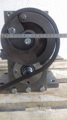 Metal Bending Tools, Metal Working Tools, Metal Tools, Metal Fabrication Tools, Steel Gate Design, Metal Bender, Engineering Tools, Blacksmith Tools, Metal Art Projects