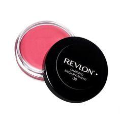 Revlon photo ready blush