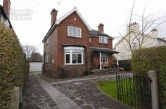 131 Best Property for Rent Northern Ireland images in 2015