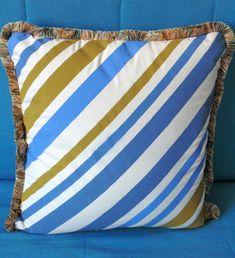 Pintura en Tela: con Medium Textil Textiles, Diaper Bag, Throw Pillows, Medium, Creative, Blog, Fabrics, Pintura, Toss Pillows