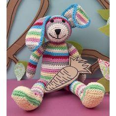 kit-crochet-lapin-lenny.jpg (600×600)