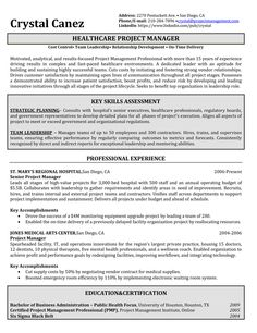 find this pin and more on professional resume samples - Resume Professional Writers