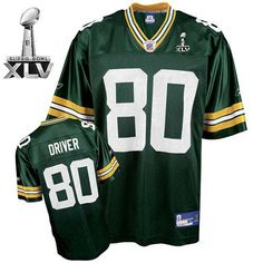 elite Qvale Brent Birthdate 3/11/1991 New York Jets NFL jerseys