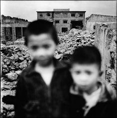 3.-Panchiao-Taiwan-1963.JPG (595×600)