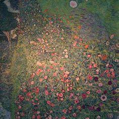 Gustav Klimt Paintings for Sale Gustav Klimt, Klimt Art, Most Famous Paintings, Paintings For Sale, Online Painting, Paintings Online, Academic Art, Italian Garden, Oil Painting Reproductions
