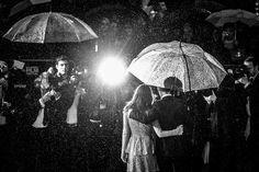 Benedict Cumberbatch and Keira Knightly