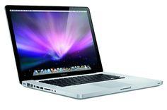 Apple MacBook Pro A1286 15.4  Laptop (Oct 2011)  Incase Sleeve Bundle