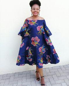 7c0017a895abb6  majoress  offshoulderdress  ankaracollections  africanprintdress