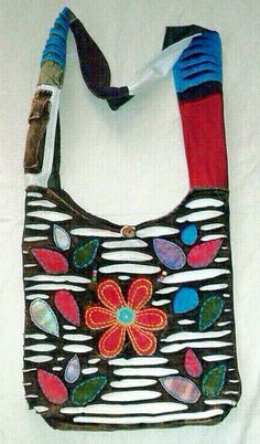 Bags Online Shopping, Online Bags, College Bags, Pouch Bag, Pouches, Bags  2015, Boho Bags, Laptop Bags, Handmade Purses d3187425f7