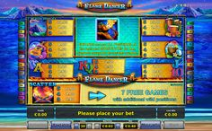 Info about Flame Dancer Casino Slot  The dominant subject of a Flame Dancer casino slot is the exclusive culture of the Hawaiian Islands. It is a well 5 reel video slot and it`s possible to play with 20 activated lines. The game has a complete lot of unique characters, free spins, doubling game and other attractive sides that will be described click here - https://www.aboutslots.com/slot/flame-dancer/