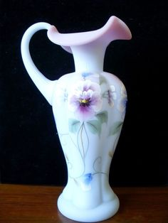 US $50.00 in Pottery & Glass, Glass, Art Glass