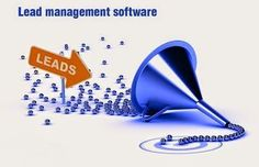 Fast response to boost sales becomes an easy possibility with the lead management software this is possible only with the smart features which enable quick distribution and giving special preference to hot leads. http://awapal.com/crm/sales-lead-management-software
