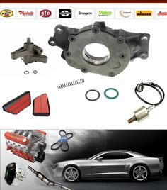 Get the auto parts you need from the brands you trust at prices you can't beat. #meParts Free Shipping Available! www.meparts.com For Questions, Call (818) 409-9494