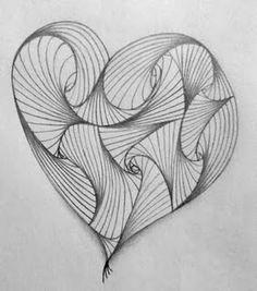 have a heart, will ya.