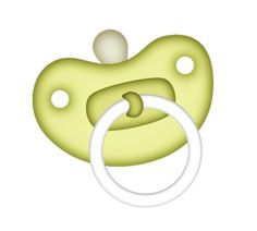 IsbPacifier_Yellow.png
