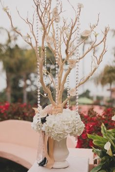 Your wedding is one of the most important days of your life. Today we're showing you some totally unique and gorgeous wedding ceremony ideas to inspire your upcoming day. Wedding Ceremony Ideas, Wedding Table, Wedding Themes, Tent Wedding, Reception Ideas, Wedding Reception, Destination Wedding, Wedding Dresses, Mod Wedding