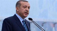Erdoğan: Ne medya, ne sosyal medya, ne de sermaye - http://www.turkyurdu.com/erdogan-ne-medya-ne-sosyal-medya-ne-de-sermaye/