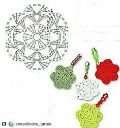 #Repost @roseoliveira_tartes with @repostapp ・・・ Fofuras 😍 #estrelas #crochet #enfeitez #natal #christmas #crochettutorial #tutorial #wzorszydelkowy #szydelkowe #szydełkowanie #szydelko #szydełko #szydelkowanieuzaleznia #rekodzielo #recznierobione #recznarobota #robótkiręczne #robotkireczne #szydełkowelove #szydelkowanie #KotToOn #instacrochet #ganchillo