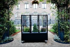 1352754156-sustainable-greenhouse-on-wheels-donated-by-danish-minister_1591609