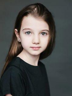 15+ neuveriteľne krásnych detí, ktoré sú výsledkom rodičov rôznych národností   interez.sk