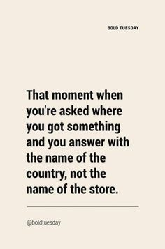 Quotes family travel wisdom 53 Ideas for 2019 New Quotes, Family Quotes, Quotes To Live By, Funny Quotes, Inspirational Quotes, Swag Quotes, Quotes Images, The Words, Best Travel Quotes
