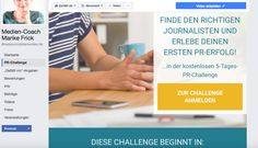 leadpages facebook, leadpages integrieren, integration leadpages auf facebook