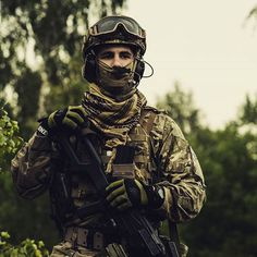 Stay calm  Photo by @anet_photography ➖➖➖➖➖➖➖➖➖➖➖➖➖➖➖➖➖ Meet our small airsoft family: @skull_hunters_ft  @dredziuasgtv ➖➖➖➖➖➖➖➖➖➖➖➖➖➖➖➖➖ #airsoft #airsoftplayer #airsoftgun #airsoftrus #airsoftglobus #airsofter #milsim #airsoftobsessed #airsoftmotivation #doairsoft #army #multicam #soldier #bb #airsoftgear #airsofterphoto #featureairsoft #slav #guns #gunsdaily #brothersinarmsrepost #worldairsoft #vckers #biaairsoft
