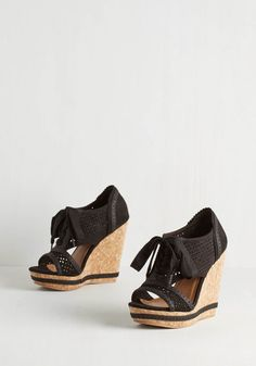 Unique & Cute Shoes | ModCloth