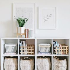 30 Perfect Storage Ideas For Your Apartment Decoration - How To Hygge - Ideas of. 30 Perfect Storage Ideas For Your Apartment Decoration - How To Hygge - Ideas of How To Hygge - Interior Design Living Room, Living Room Designs, Design Interiors, Home Interior, Bathroom Interior, Kitchen Interior, Bedroom Storage, Bedroom Decor, Bedroom Ideas