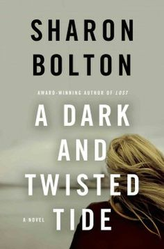 This is the fourth book in Bolton's series featuring Lacey Flint, a young policewoman in London. I have enjoyed each book to date and this was no exception. If you are a fan of police procedurals that also feature a strong female protagonist, puzzling mysteries, set in England - give this series a try.