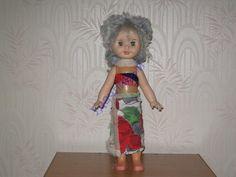 Кукла 48 см..