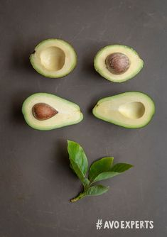 Health Benefits, Sustainability, Food Photography, Avocado, Fruit, Cholesterol, Fork, Color, Lawyer