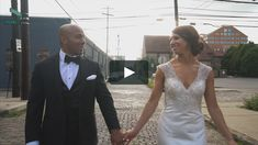 """This is """"Rachel & Farouk - Columbus, Ohio"""" by Phillip Colling on Vimeo, the home for high quality videos and the people who love them."""