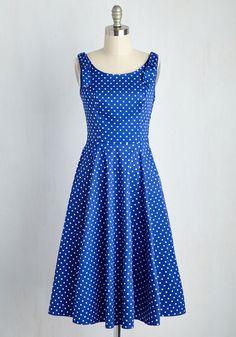 Fall in Loveliness Dress $79.99 AT vintagedancer.com
