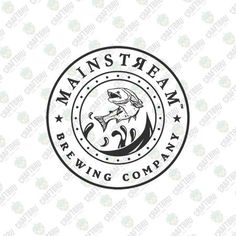 Mainstream Brewing Company aims to produce full flavour high-quality craft beers at their craft brewery in Johannesburg, South Africa. African Crafts, Brewing Company, Craft Beer, Brewery, South Africa, Home Brewing
