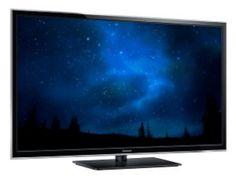 Panasonic VIERA TC-P60ST60 60-Inch 1080p 600Hz 3D Smart Plasma HDTV
