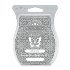 Buy Scentsy warmers and scents from our online store. Order Fall & Winter Scentsy candle products, fragrance wax and essential oil diffusers shipped direct. Idaho, Scentsy Australia, Eskimo Kiss, Newborn Nursery, Sent Bon, Canada, Scented Wax, Scented Candles, My New Room
