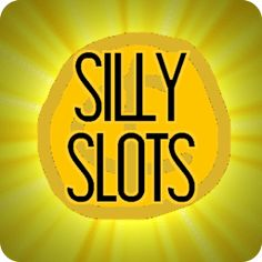Silly Slots Free Tokens