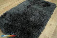 Znalezione obrazy dla zapytania dywan grafit