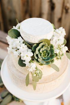 cheese wheel deconstructed wedding cake