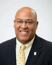 founder and president of the Multicultural Foodservice & Hospitality Alliance, an organization whose mission is to educate and advisefoodservice companies on matters of diversity